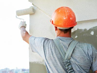 Drywall RJ - Especializados em Construção e Acabamentos